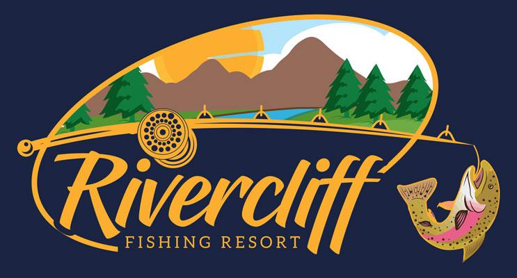 Rivercliff